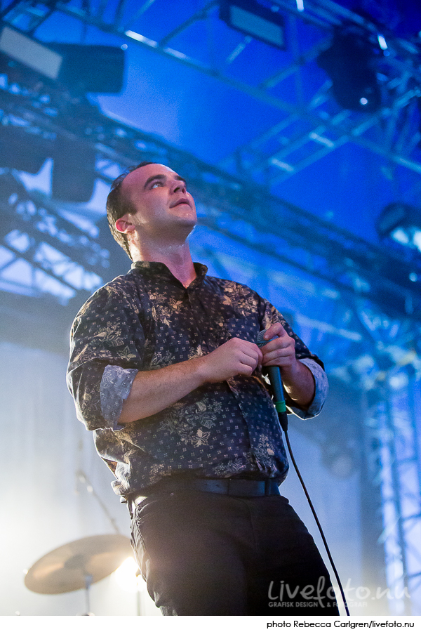 150813_Future-Islands_Foto_Rebecca-Carlgren_livefoto-nu_01-17