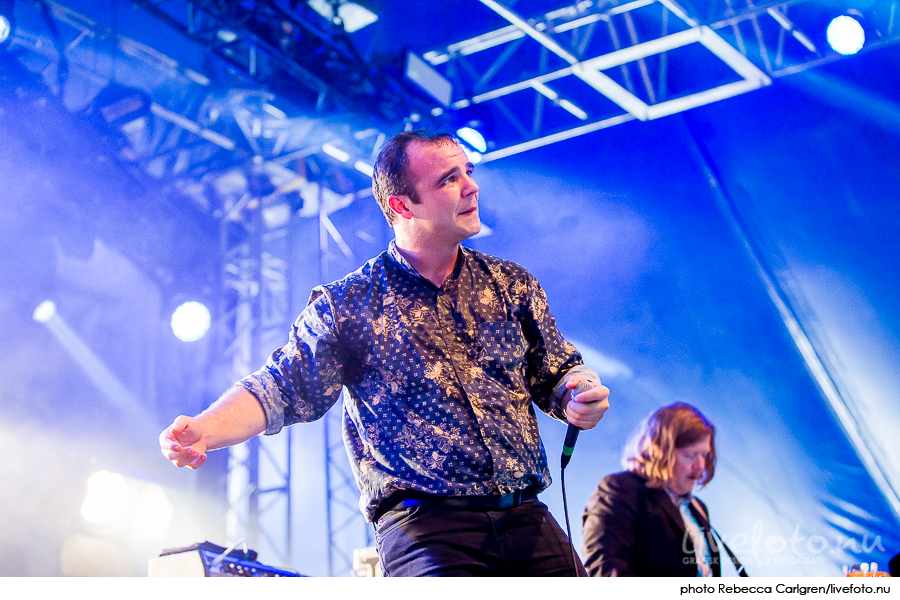 150813_Future-Islands_Foto_Rebecca-Carlgren_livefoto-nu_01-19