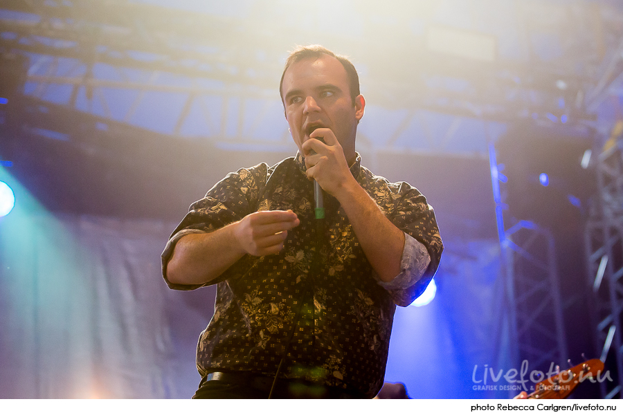 150813_Future-Islands_Foto_Rebecca-Carlgren_livefoto-nu_01-2