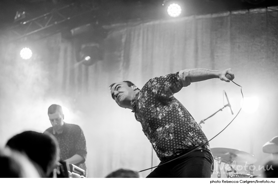 150813_Future-Islands_Foto_Rebecca-Carlgren_livefoto-nu_01-5