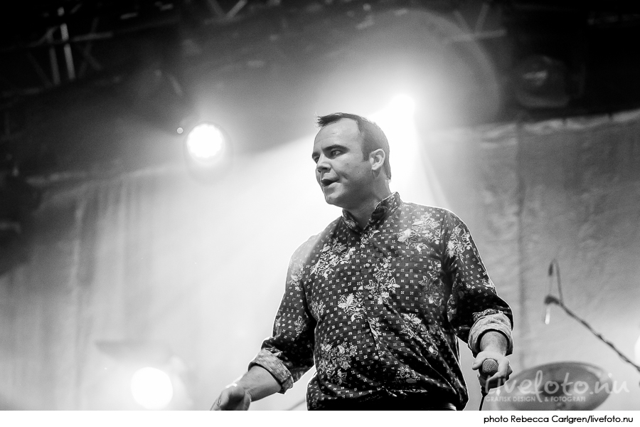 150813_Future-Islands_Foto_Rebecca-Carlgren_livefoto-nu_01-7