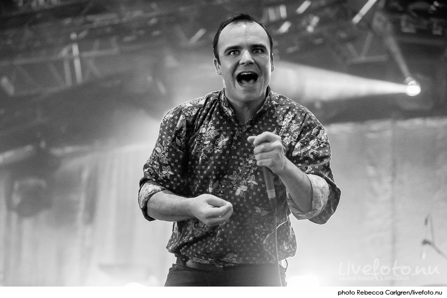 150813_Future-Islands_Foto_Rebecca-Carlgren_livefoto-nu_01-8
