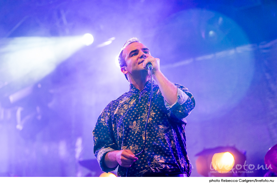 150813_Future-Islands_Foto_Rebecca-Carlgren_livefoto-nu_01-9