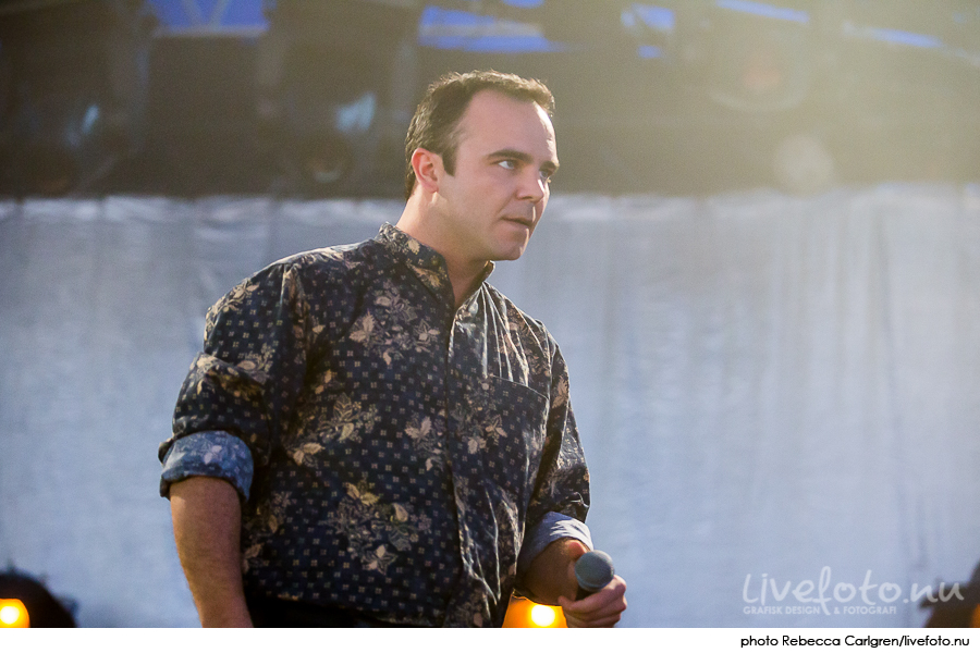 150813_Future-Islands_Foto_Rebecca-Carlgren_livefoto-nu_01