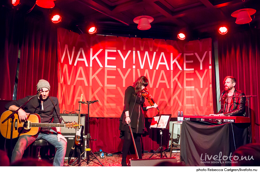 160317-wakey-wakey_photo_Rebecca-Carlgren_livefoto.nu_-3