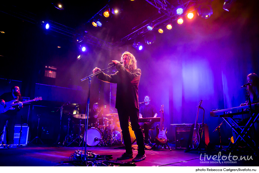 160321-Matt-Corby_photo_Rebecca-Carlgren_livefoto.nu_-11