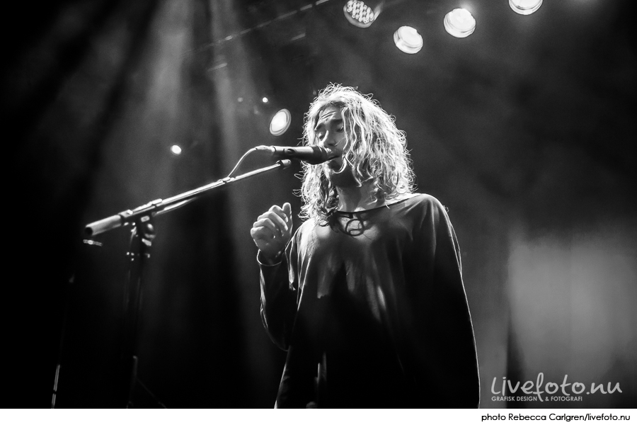 160321-Matt-Corby_photo_Rebecca-Carlgren_livefoto.nu_-13
