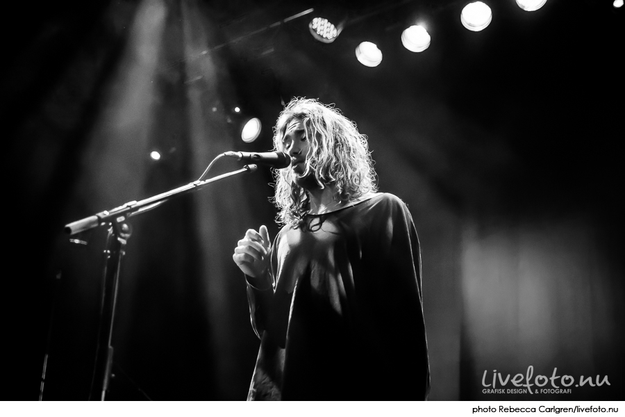 160321-Matt-Corby_photo_Rebecca-Carlgren_livefoto.nu_-14