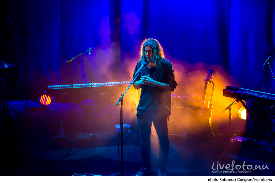 160321-Matt-Corby_photo_Rebecca-Carlgren_livefoto.nu_-19