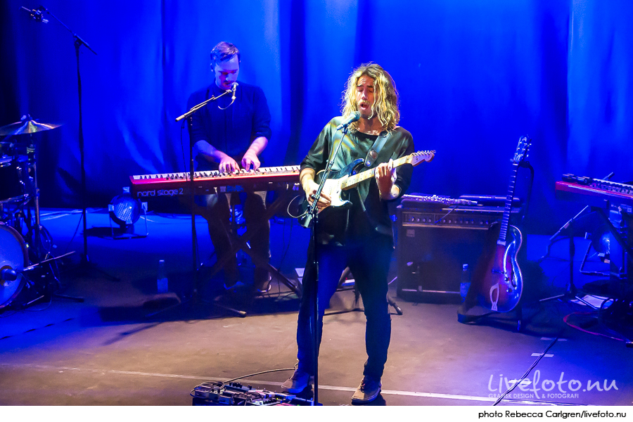160321-Matt-Corby_photo_Rebecca-Carlgren_livefoto.nu_-22