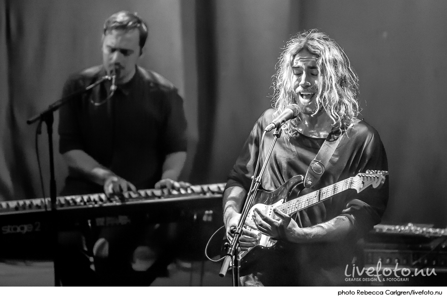 160321-Matt-Corby_photo_Rebecca-Carlgren_livefoto.nu_-23