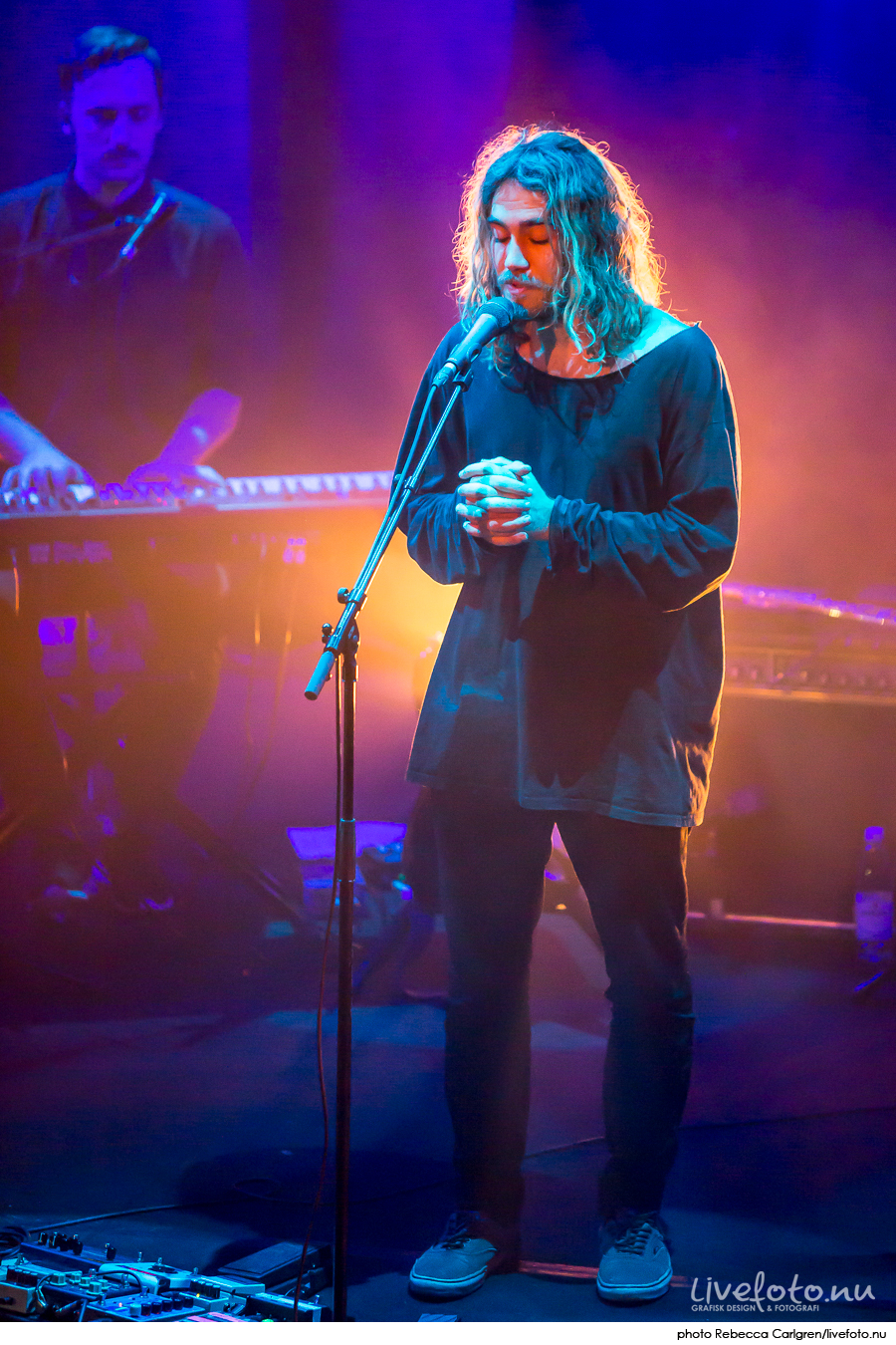 160321-Matt-Corby_photo_Rebecca-Carlgren_livefoto.nu_-28