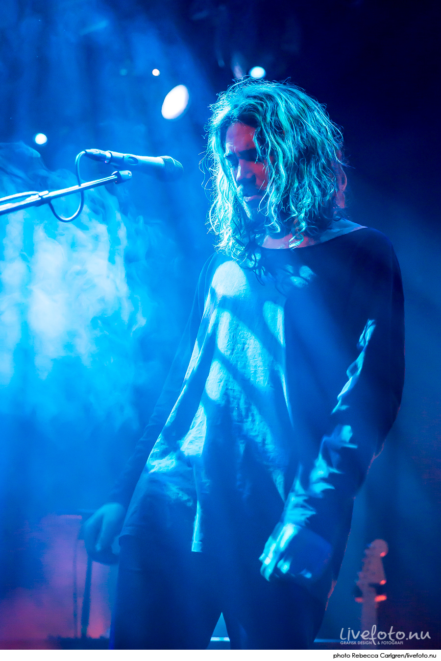 160321-Matt-Corby_photo_Rebecca-Carlgren_livefoto.nu_-5