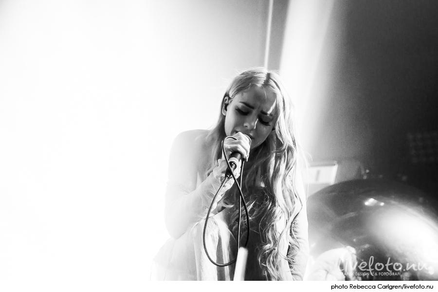 160428_rebecca-och-fiona-pustervik_Photo_Rebecca-Carlgren_livefoto.nu_-26