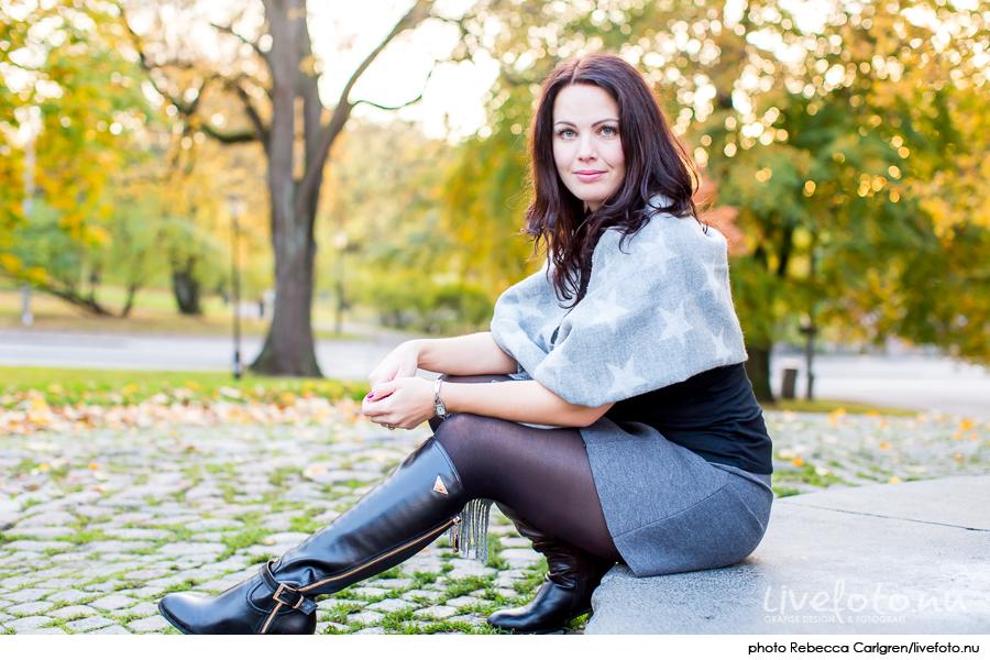 151026_asa-kallkvist_Photo_Rebecca-Carlgren_livefoto.nu_-10