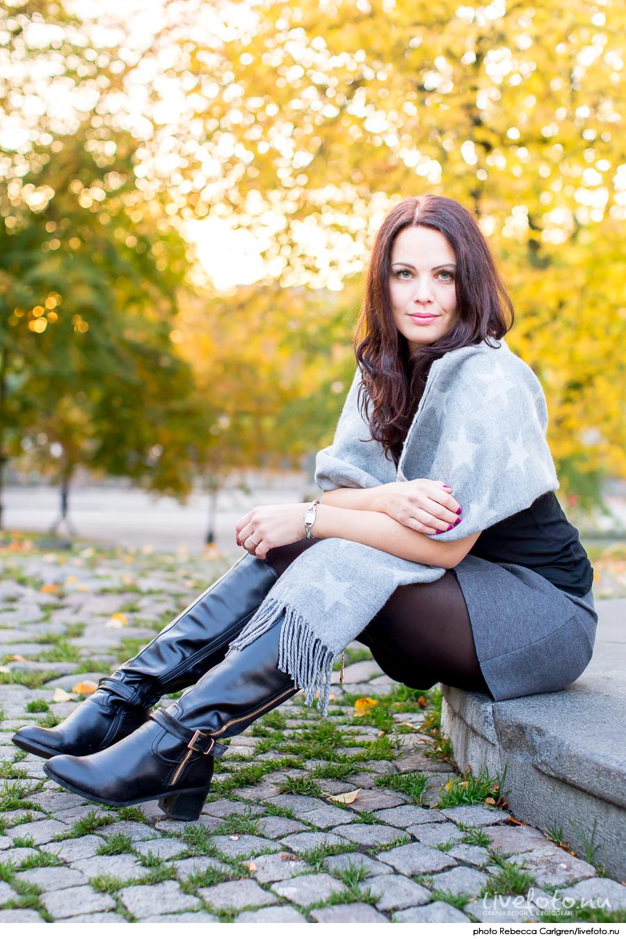 151026_asa-kallkvist_Photo_Rebecca-Carlgren_livefoto.nu_-14