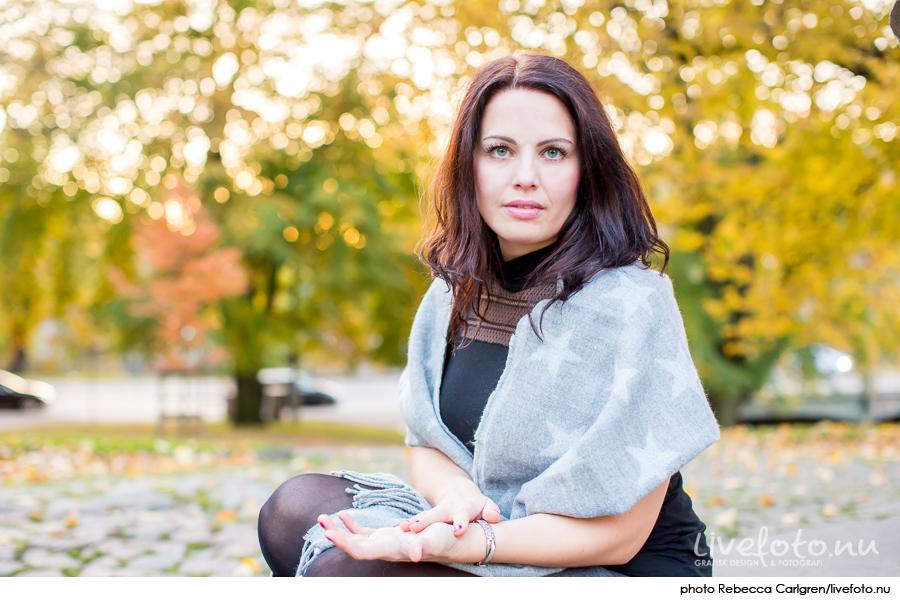 151026_asa-kallkvist_Photo_Rebecca-Carlgren_livefoto.nu_-9