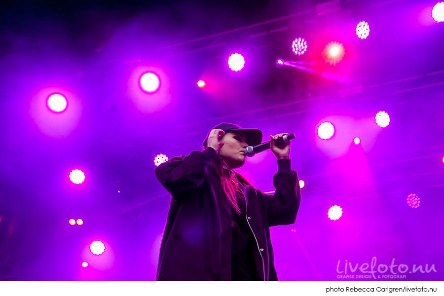 160701_miriam-bryant-kirunafestivalen_Foto_Rebecca-Carlgren_livefoto-nu_-14