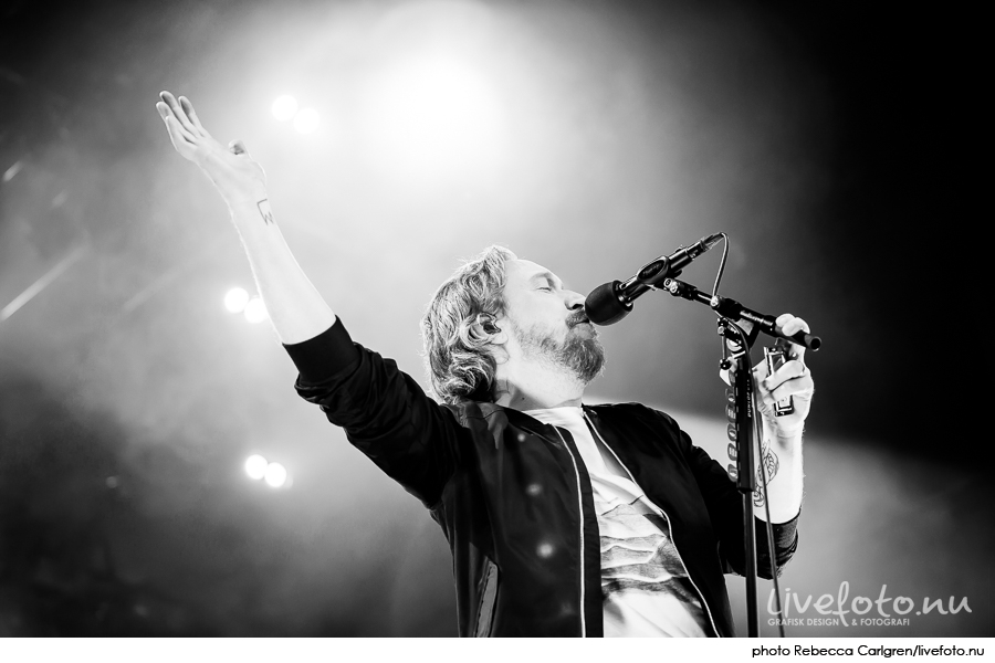 160729_lars-winnerback_Photo_Rebecca-Carlgren_livefoto.nu_-14