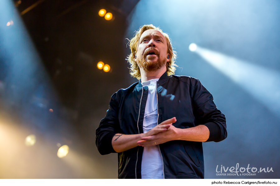 160729_lars-winnerback_Photo_Rebecca-Carlgren_livefoto.nu_-4