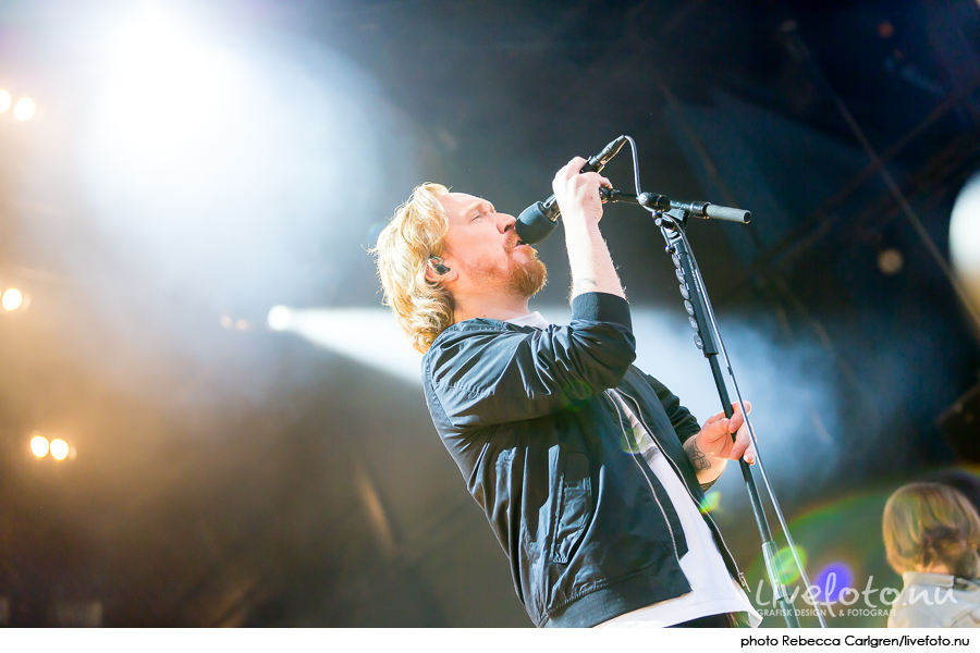 160729_lars-winnerback_Photo_Rebecca-Carlgren_livefoto.nu_-6