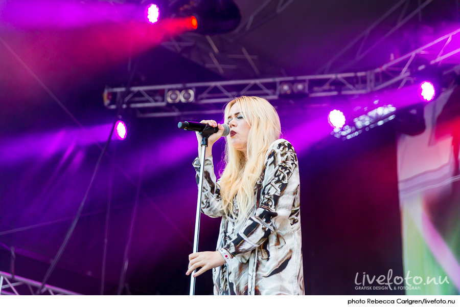 160819_little-jinder-gbg-kulturkalas_Photo_Rebecca-Carlgren_livefoto.nu_-11