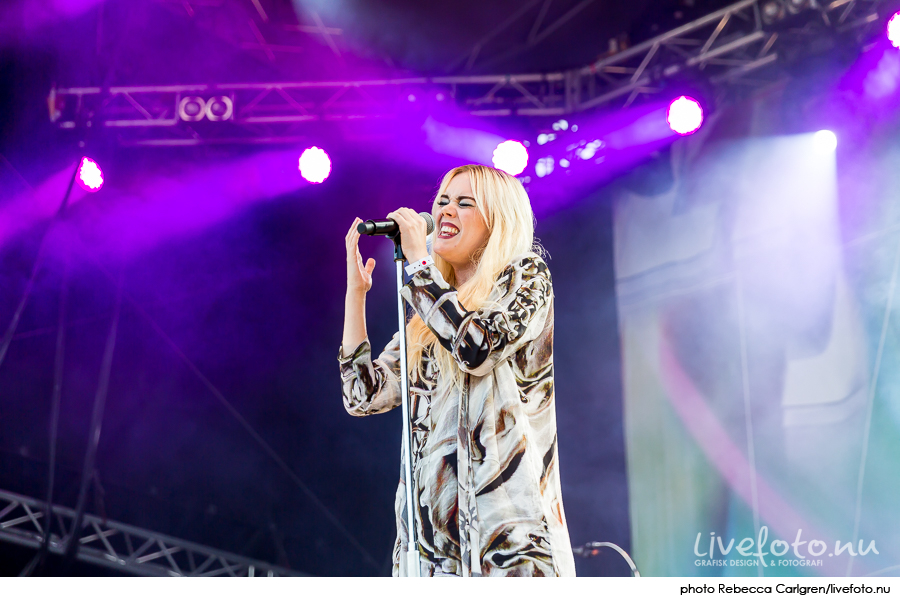 160819_little-jinder-gbg-kulturkalas_Photo_Rebecca-Carlgren_livefoto.nu_-13