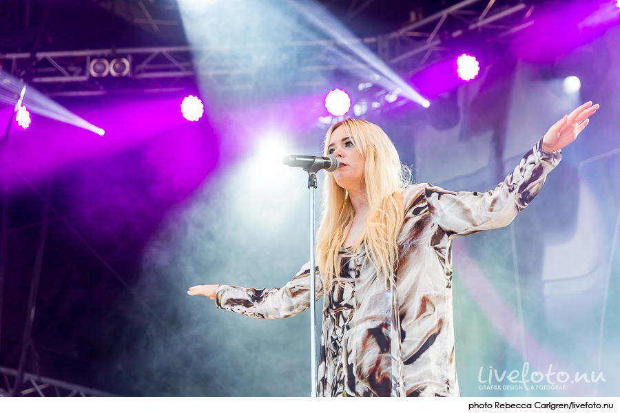 160819_little-jinder-gbg-kulturkalas_Photo_Rebecca-Carlgren_livefoto.nu_-14