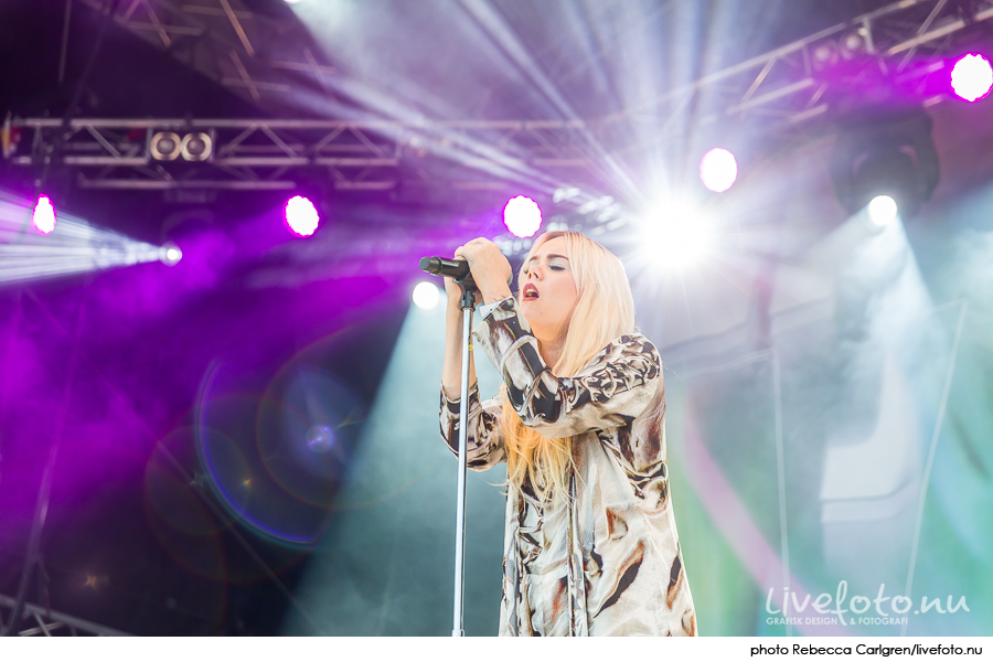 160819_little-jinder-gbg-kulturkalas_Photo_Rebecca-Carlgren_livefoto.nu_-15