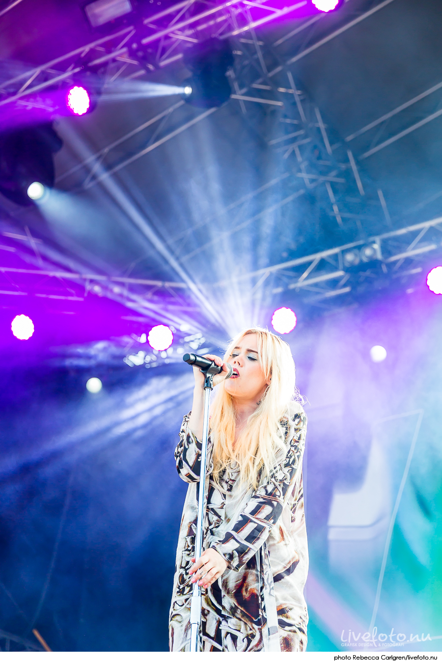 160819_little-jinder-gbg-kulturkalas_Photo_Rebecca-Carlgren_livefoto.nu_-17