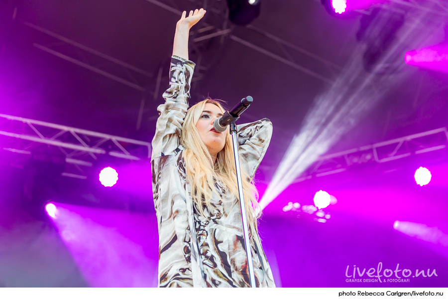 160819_little-jinder-gbg-kulturkalas_Photo_Rebecca-Carlgren_livefoto.nu_-5