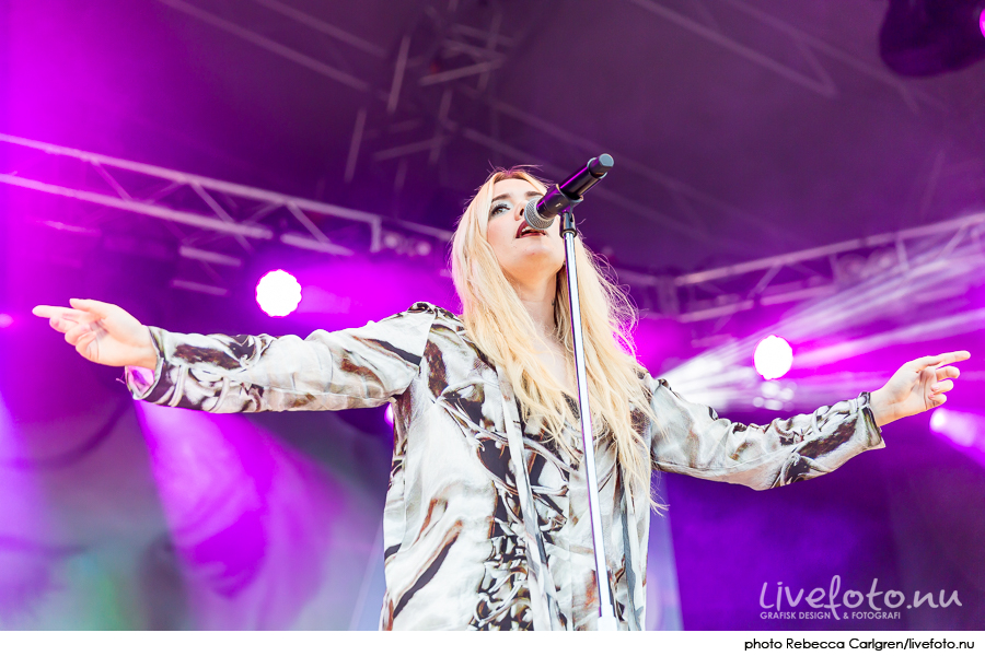 160819_little-jinder-gbg-kulturkalas_Photo_Rebecca-Carlgren_livefoto.nu_-6