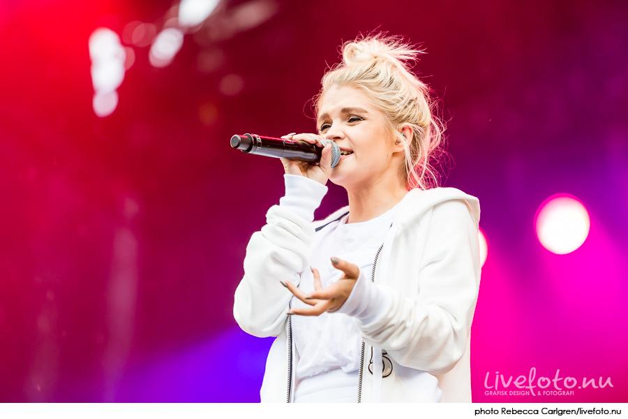 160821_margaret-rix-fm-festival_Photo_Rebecca-Carlgren_livefoto.nu_-3