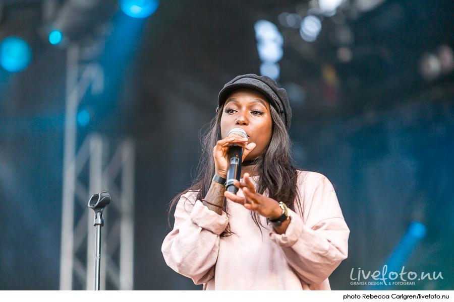 160821_sabina-ddumba-rix-fm-festival_Photo_Rebecca-Carlgren_livefoto.nu_-6