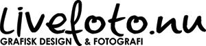 livefoto.nu - Porträttfotograf & bröllopsfotograf i Göteborg